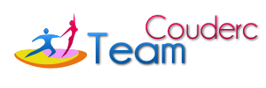 Team Couderc
